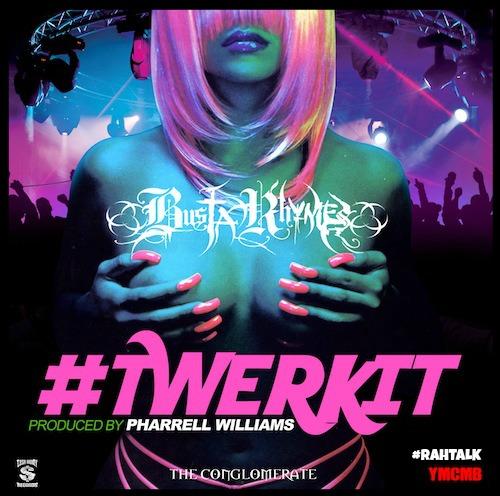 Busta-Rhymes-Twerk-It-Download