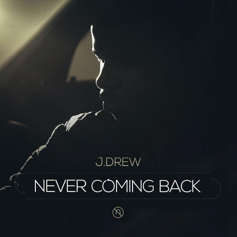 J.-Drew-never-coming-back