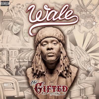 waleee