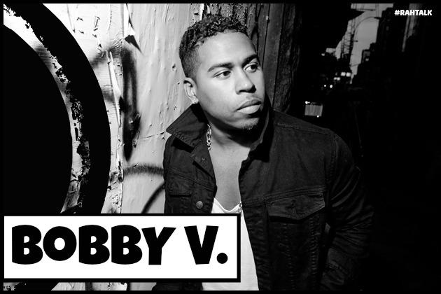 bobby-v