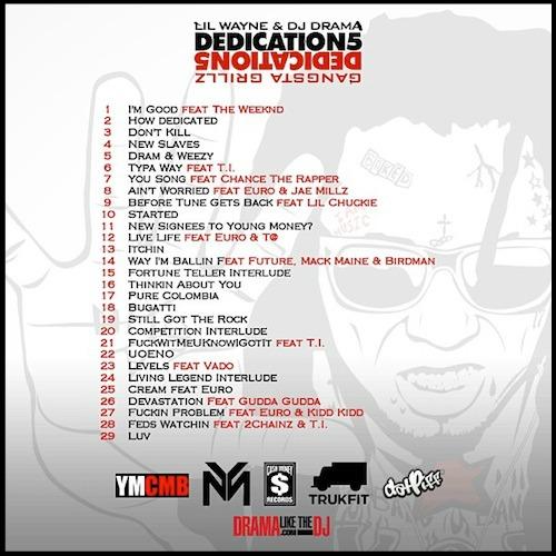 Dedication5back