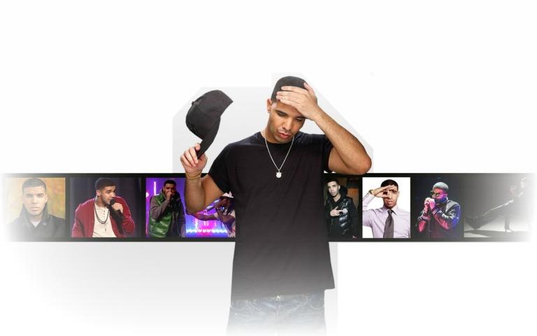 Drake22