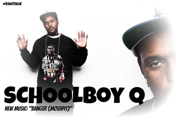 schoolboy-q