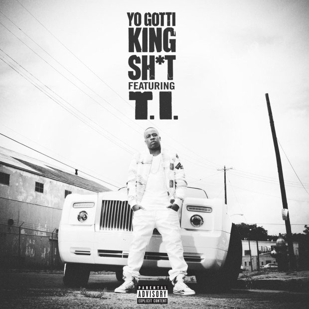 yo-gotti-ti-king-shit