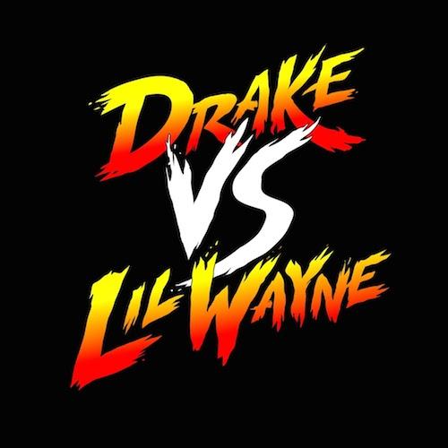 DrakevsLilWayne1