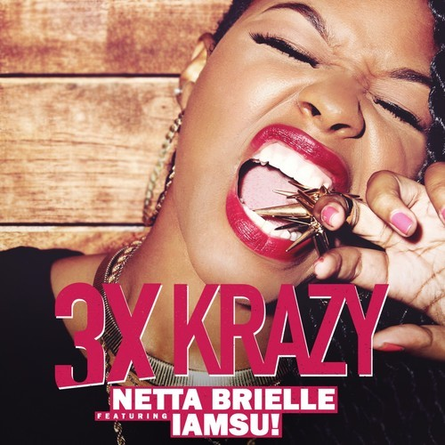 Netta1